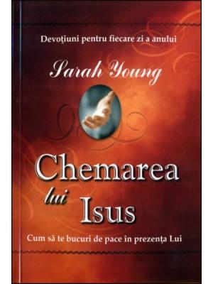 Chemarea lui Isus