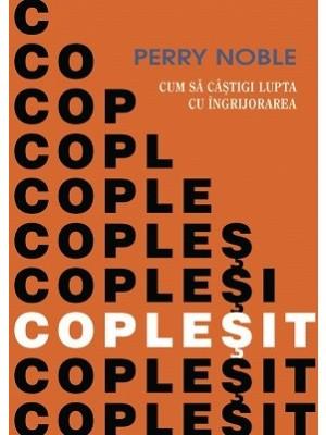 Coplesit