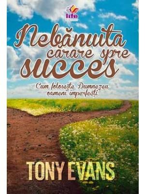 Nebanuita carare spre succes