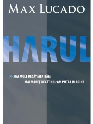 Harul