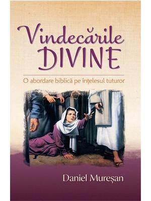 Vindecarile divine