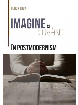 Imagine și cuvânt în postmodernism