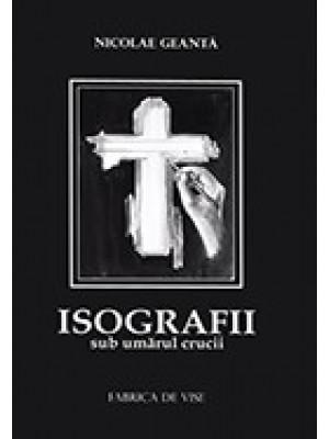 Isografii sub umarul Crucii