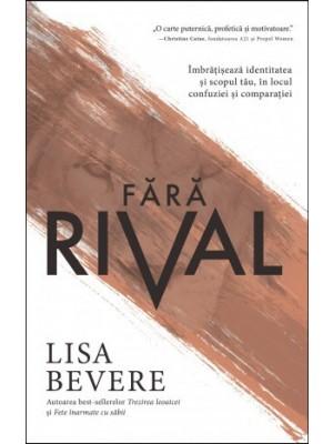 Fara rival