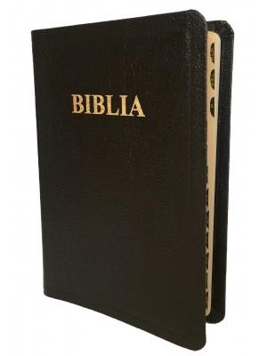 Biblie medie 057 TI
