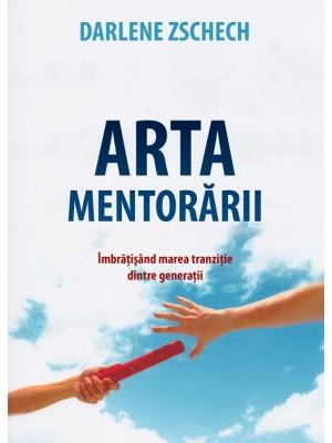 Arta mentorarii