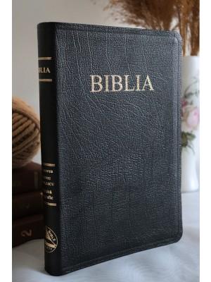 Biblie mare 077 TI