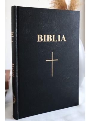 Biblie foarte mare 088 CTR