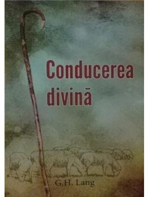 Conducerea divina
