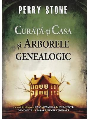 Curata-ti casa si arborele genealogic