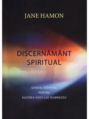 Disceramant spiritual