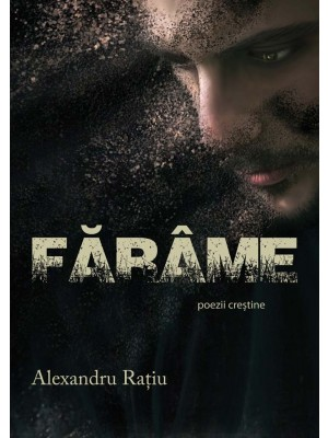 Farame
