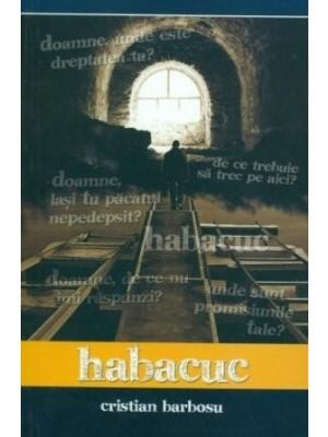 Habacuc