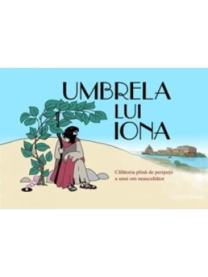 Joc - Umbrela lui Iona