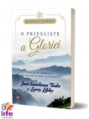 O priveliste a gloriei