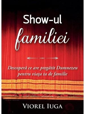Show-ul familiei