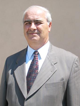 Gabriel Fazecas